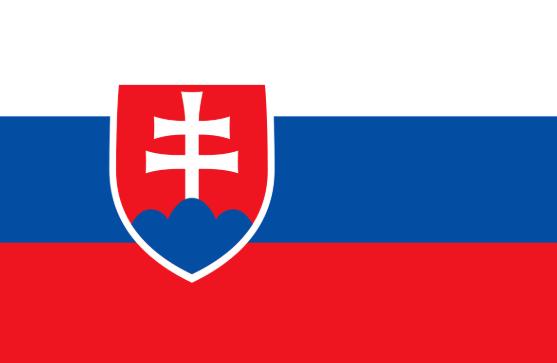 Словакия встала на сторону Р…