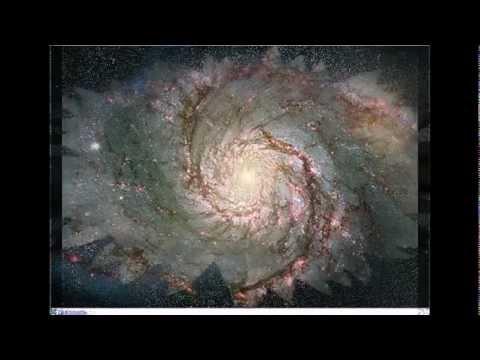 FANTOM Project - Звёздная пыль