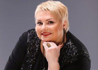 Звезда КВН Марина Поплавская погибла в страшном ДТП: фото и видео с места ЧП появились в Сети