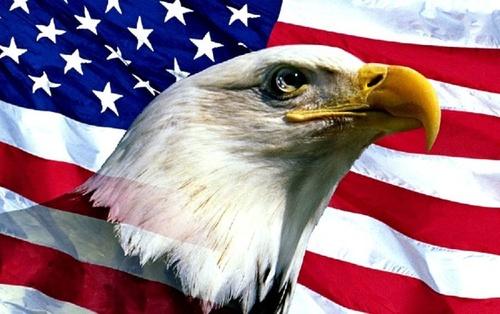 Спецпредставитель США пообещал РФ санкции «каждые один-два месяца»