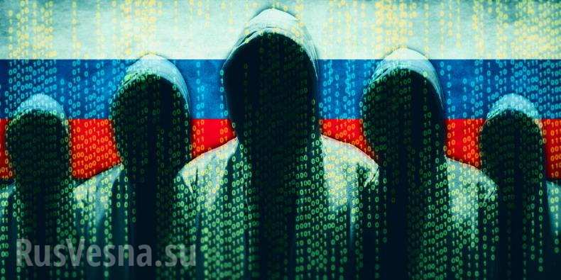 Военная аналитика: План «мирового жандарма» по демонизации России
