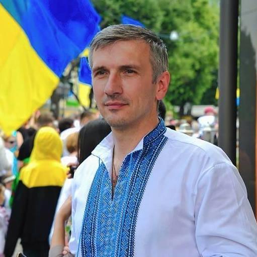 Украина теряет Одессу! – пан…