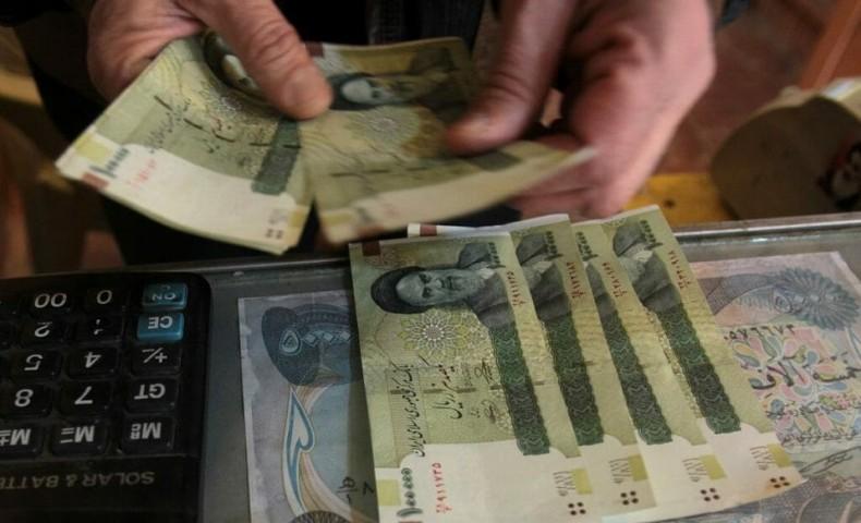 Иранские деньги перетекают в проблемную экономику Турции