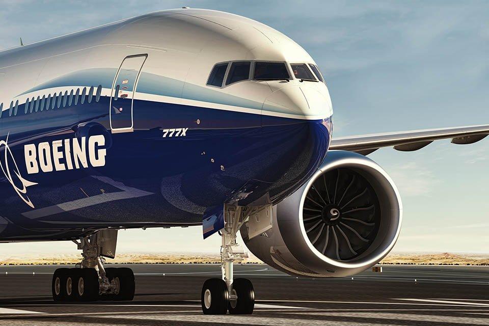 Проект GE9X: крупнейший в мире авиадвигатель вышел на финишную прямую
