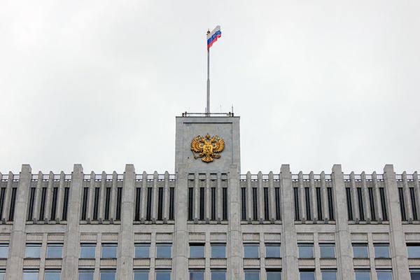 Россия как никогда близка к шоковому исходу - Исаев