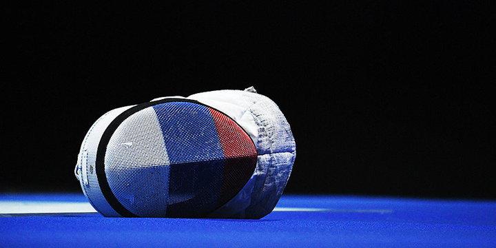 Российских спортсменов хотят обязать компенсировать затраты государства на их подготовку при смене гражданства