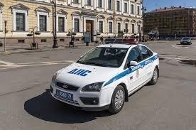 При ДТП с маршрутным такси в Астрахани пострадали два человека