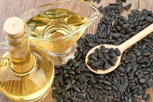 Чем рафинированное масло отличается от нерафинированного?