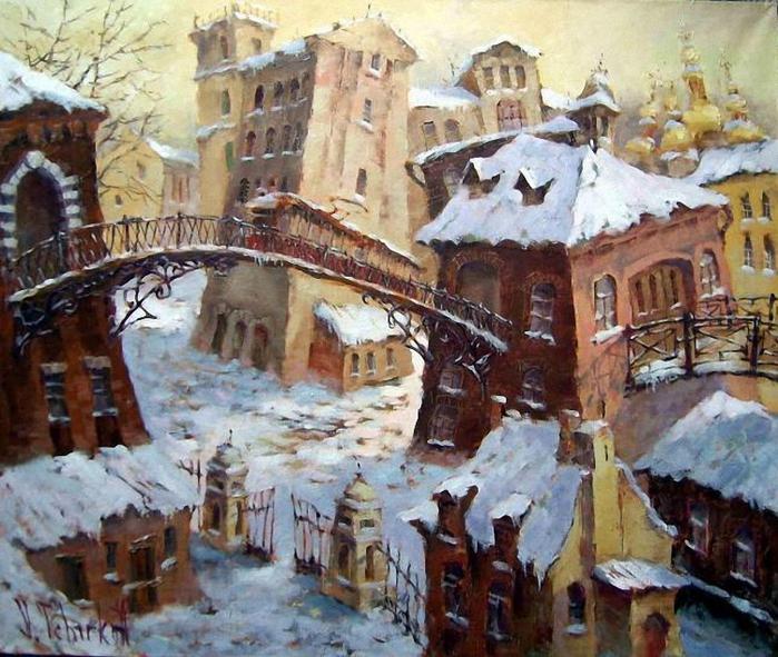 2382183_Vladimir_Chirkov (700x591, 355Kb)