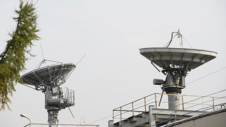В США обеспокоились «ненормальным спутником-инспектором» из России
