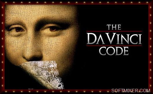 Dan brown - 04 - da vinci code (davinci code)