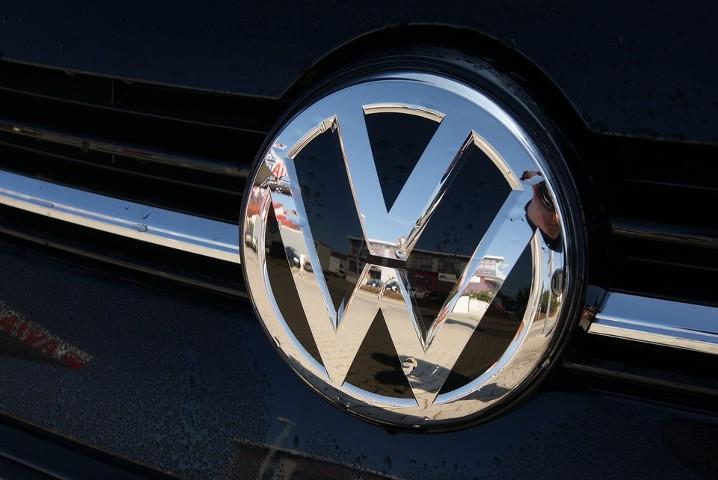Мировой автопром: топ-10 стран-автопроизводителей