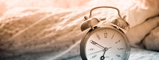 10 примеров влияния снов на важнейшие аспекты жизни общества