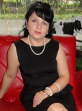 Оксана Урумбаева