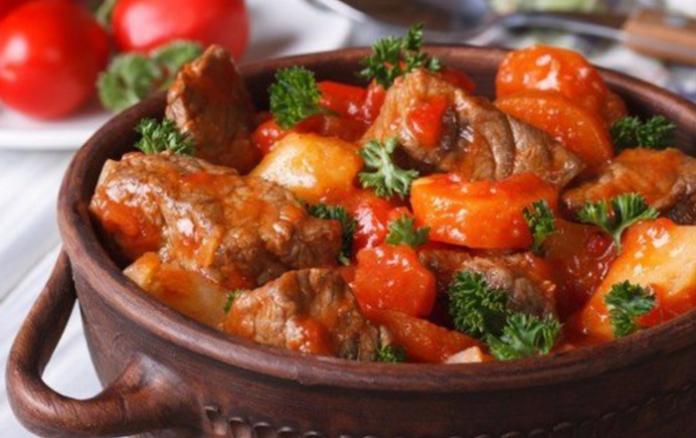 ТОП–5 современных идей для вкусного, семейного ужина