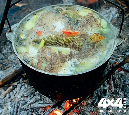 омск рыбалка прогноз клева рыбы на 5 дней
