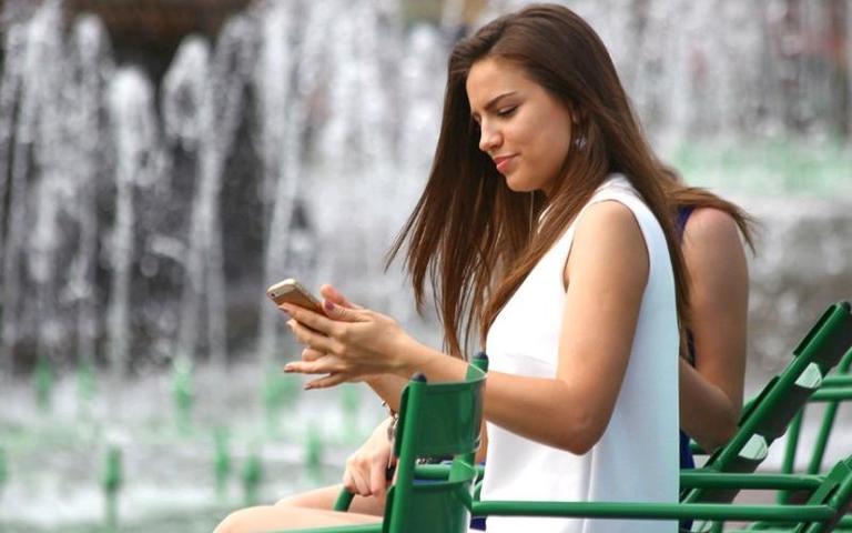 «Помощник Москвы» зафиксировал более миллиона нарушений правил парковки