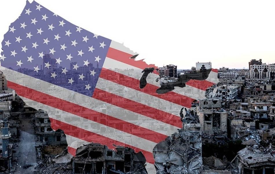 В США отказались выделять де…