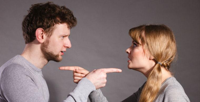 Опрос показал, что мужья и жены хотели бы изменить друг в друге
