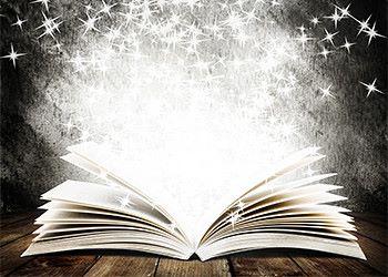 10 книг над которыми плакал весь мир!