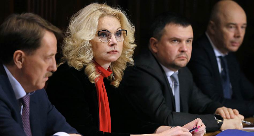 Зачем все же России пенсионная реформа, идущая против людей и экономики?