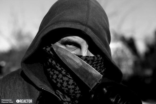 В Петрозаводске задержали подозреваемого в убийстве двух девушек