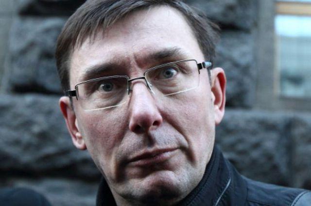 Украина: почему бегут крысы? Александр Зубченко