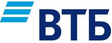 ВТБ выбрал технологические стартапы для пилотирования в акселераторе