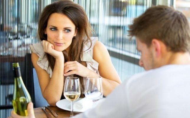 """""""Гражданский брак"""" — классная перспектива устроиться в жизни за счет женщины"""