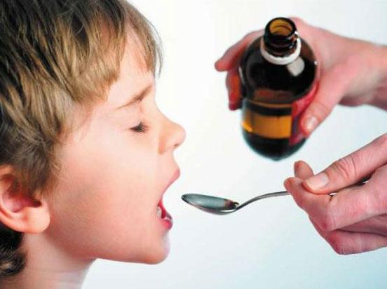 Бесплатные медикаменты детям до 3-х лет ! А вы знали ???
