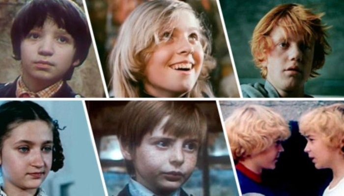 Как сложились судьбы актеров, сыгравших школьников в «Приключениях Электроника»
