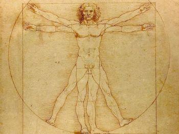 То, о чём вам не рассказывали на уроках анатомии! 33 невероятных секрета человеческого организма.