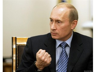 """Путин-Сегодня: """"Ходорковский снова скупает оптом всех подряд. Патриотов в том числе"""""""