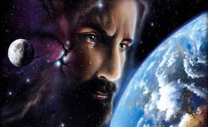 Очередной «конец света» назначен на 12 августа