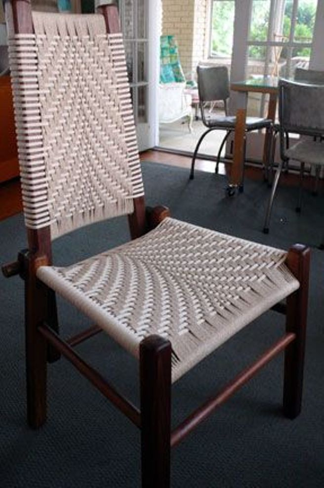 канат веревка как плести мебель плетение.jpg