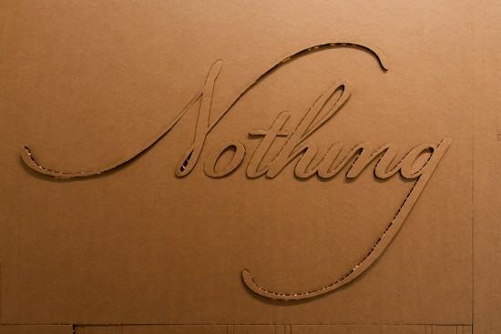 nothing_013