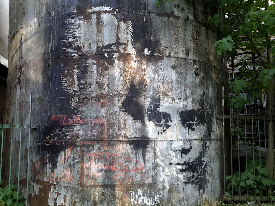 МТС определил портрет типичного калининградца