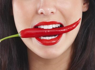 Причины горечи во рту