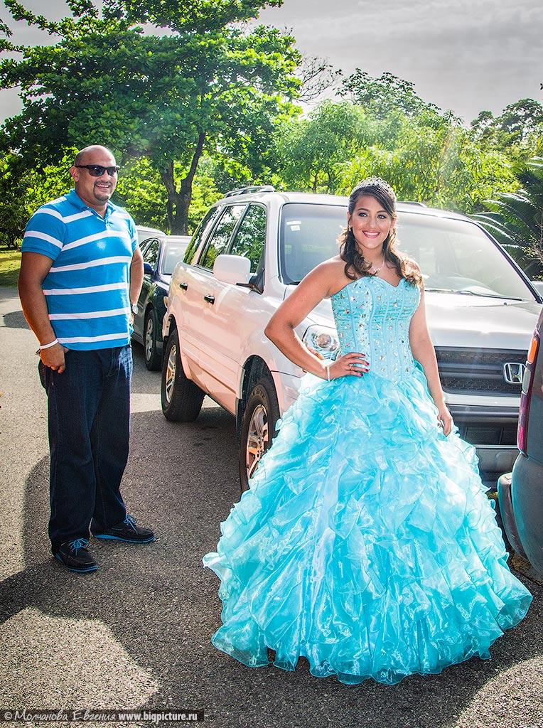 facts 66 75 фактов про Доминиканскую Республику