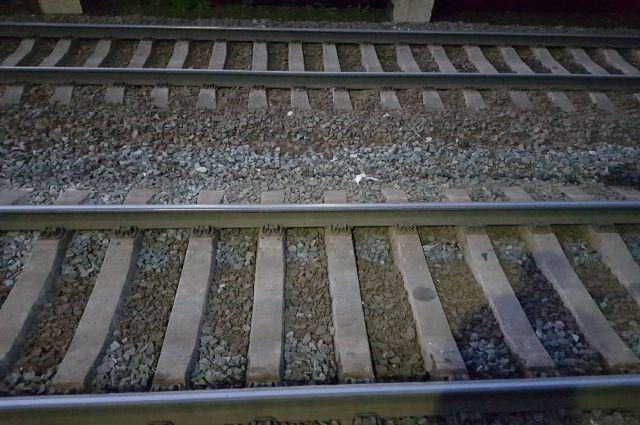 По факту крушения поезда в Казахстане возбудили уголовное дело
