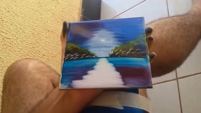 risovanie-na-plitke-10 (700x393, 210Kb)