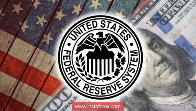 Ноябрьское заседание ФРС: ждём намёков о декабрьском повышении