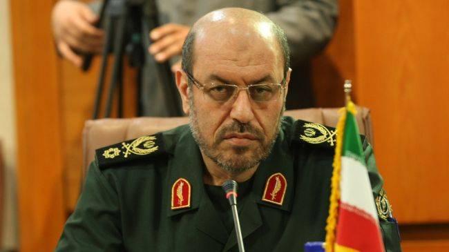 Иран выступил за ядерное разоружение Израиля