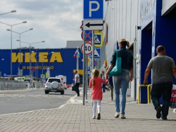 Продукты подорожают: Кто заплатит за дорогу в гипермаркет