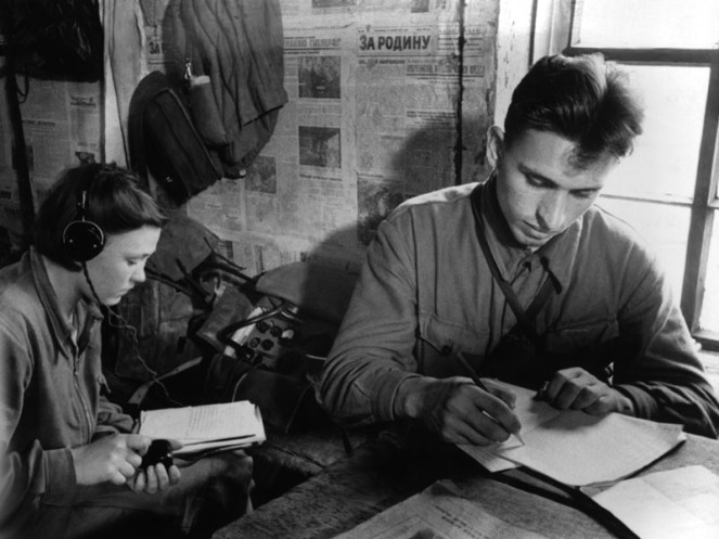 5 операций «сталинского терминатора» Павла Судоплатова
