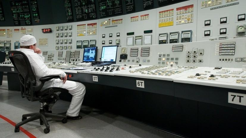 На Украине не исключили «катастрофы» в случае прекращения торговли с Россией