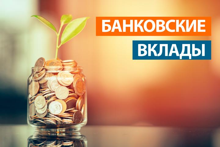 В Госдуме предложили передавать в госбюджет невостребованные вклады