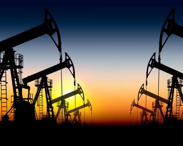 ОПЕК согласовал увеличение добычи нефти на1 млн баррелей всутки
