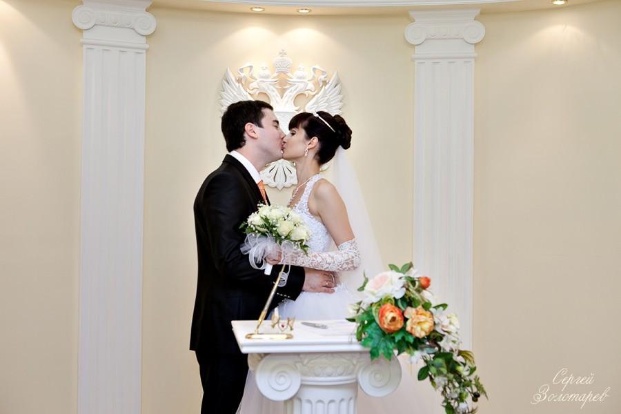 Свадьба без брачной ночи.. (рассказ длинный, необычный и сo счастливым концом.