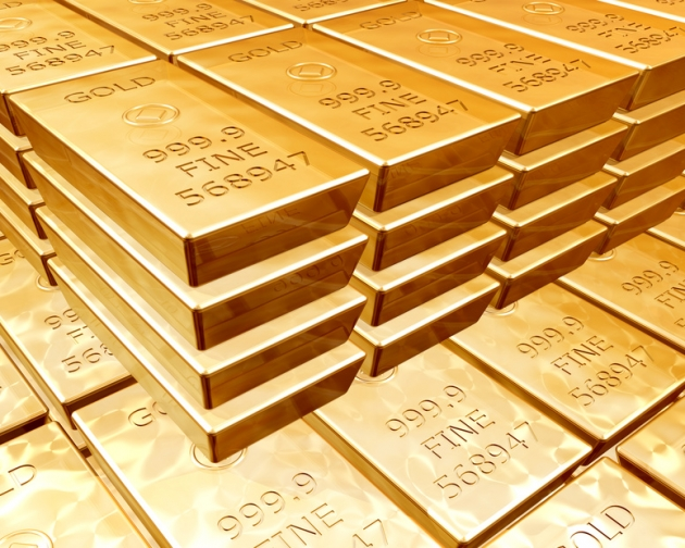 Агония доллара: раскрыты финансовые махинации США на золоте